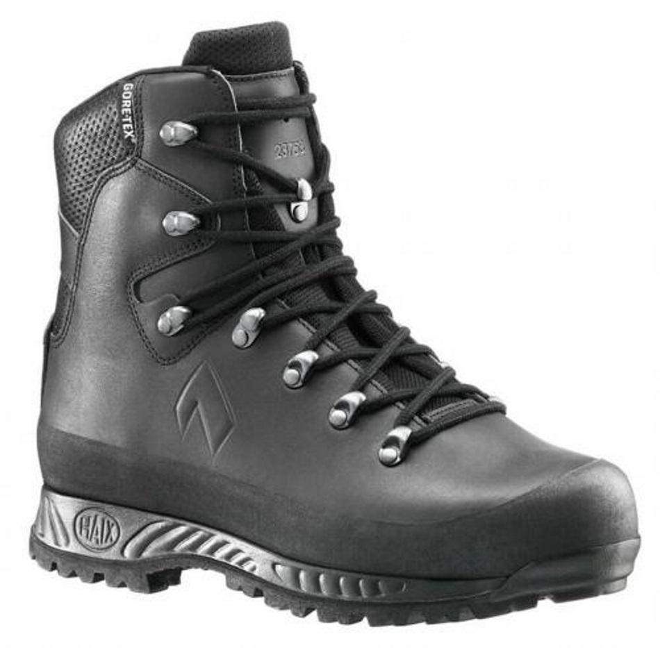 original haix ksk 3000 bergstiefel bundeswehr bw stiefel schuhe boots gore tex ebay